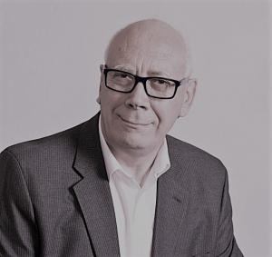 Nigel Blight, Direct Marketing Expert