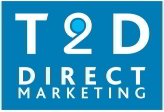 T2D Home for Direct Marketing -T2D Direct Marketing